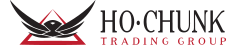 Ho-Chunk Trading Group